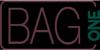 bag1.com