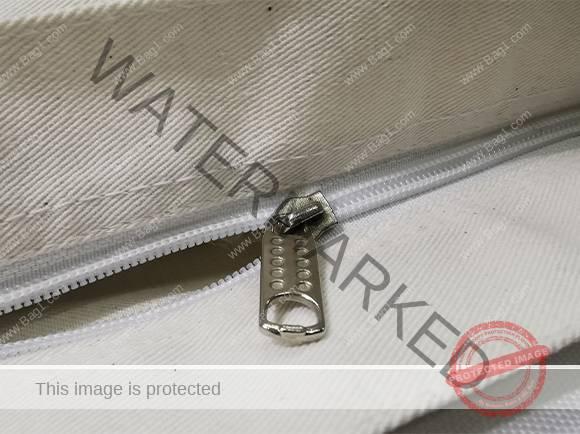 ซิปปากกระเป๋า
